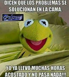 Frases Funny Spanish Memes, Spanish Humor, Funny Jokes, Memes Humor, Frog Quotes, Me Quotes, Funny Images, Funny Pictures, Ballerina