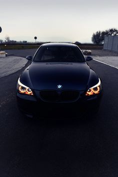 New Cars and Supercars! The Latest Cars Here>http://Howtocomparecarinsurance.net  TOP 10 SUPERCARS YOU didnt Know Existed!>https://www.youtube.com/watch?v=dHguObkkL0g  FOLLOW! http://cars360.tumblr.com  TSU Network! http://www.tsu.co/JdekCars  FACEBOOK! http://facebook.com/Cars360  Channel http://youtube.com/CarsBestVideos2