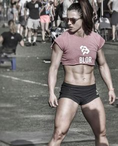crossfit-babe:Alice Mastriani – Fit and Sexy Olympic Weightlifting Women, Female Crossfit Athletes, Crossfit Women, Crossfit Gym, Nutrition Crossfit, Fitness Goals, Fitness Pics, Fitness Bodies, Women's Fitness