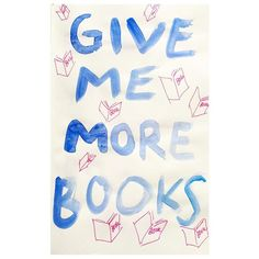 The more I read the richer I feel.  #booklover #creativeminds #morebooks #emmapilipon #artistbook #riches