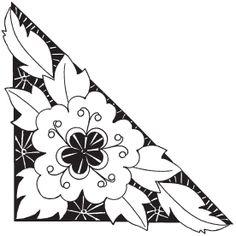 рисунки для вышивки - Самое интересное в блогах - Google Search