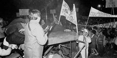 Un nuevo capítulo para uno de los mayores crímenes de Pablo Escobar: el asesinato de Luis Carlos Galán Pablo Escobar, Painting, New Chapter, Crime, Painting Art, Paintings, Painted Canvas