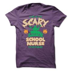 School Nurse T Shirts, Hoodies. Get it here ==► https://www.sunfrog.com/No-Category/School-Nurse-64180114-Guys.html?57074 $21.99