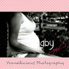 Maternity Photos, Yvonalicious Photography | Clayton, CA #MATERNITY #YVONALICIOUSPHOTOGRAPHY