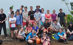 group tour in Laos