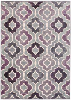 86 Best Grey Purple Interiors Images Bedroom Ideas Bedrooms Blinds