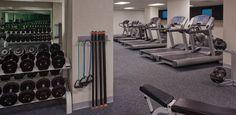Stayfit 24 hour gym