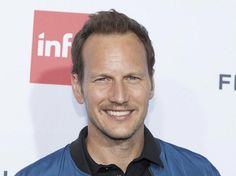 """Patrick Wilson during the screening of """"Taxi Driver"""" at 2016 Tribeca Film Festival..."""