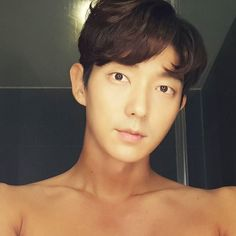Busan, Asian Actors, Korean Actors, Korean Dramas, Lee Joon Gi 2017, Lee Jong Ki, Moon Lovers Drama, J Star, Wang So