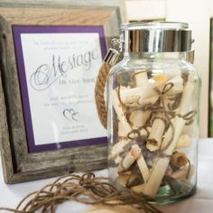 Message-In-A-Bottle nautical guest book je t'aime photography creative Beach Wedding Guests, Beach Wedding Favors, Wedding Guest Book, Wedding Souvenir, Diy Wedding, French Wedding, Wedding Ideas, Wedding Table, Nautical Bridal Showers