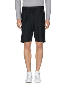 NIKE Men's Bermuda Black XL INT