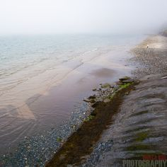 SEASCAPES iSLE OF MANN - Google Search