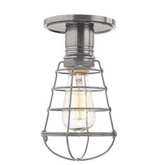 Buy the Hudson Valley Lighting 8100-AGB-WG Aged Brass Direct. Shop for the Hudson Valley Lighting 8100-AGB-WG Aged Brass Heirloom 1 Light Flush Mount Ceiling Fixture and save.