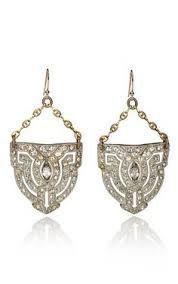 art deco jewelry - Google Search