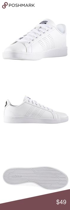 adidas f50 chaussure adizero no tintura 3 stripes pinterest