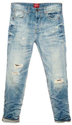 93586e37506720 71 fantastiche immagini su Men's fashion | Man fashion, Trousers e ...
