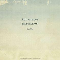 Top 10 Lao Tzu Quotes | Birthday Wishes Expert