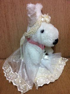 Dress for lisa