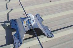 Construction Tools, Concrete Floors, Tile Floor, Tiles, Industrial Safety, Capes, Accessories, Room Tiles, Tile