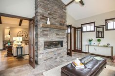 Photo Gallery | New Homes Milwaukee | Tim O'Brien Homes
