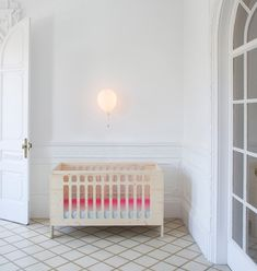 1000 images about Baby Furniture on Pinterest
