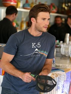 Jose Cuervo's Surfside Cinco de Mayo Party with Scott Eastwood Socialite Life Chicago Fire, Fast And Furious, Celebrity Gossip, Celebrity Crush, Clint Eastwoods Son, Back In The Game, Clint And Scott Eastwood, Suicide Squad, The Longest Ride