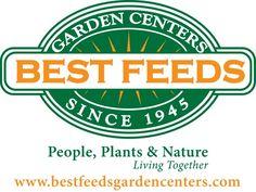 Best Feeds LOGO with slogan & website 3-15
