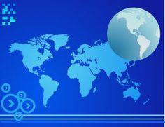 E-commerce Medir e Gerir com Indicadores de Sucesso KPI
