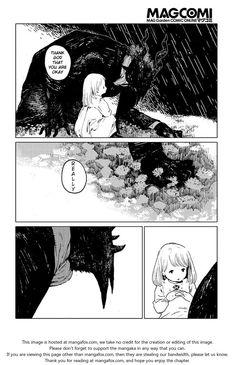 Totsukuni no Shoujo