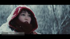 Kumiko, the Treasure Hunter Blu-ray Review – A lonely office worker tries to find the buried treasure from the movie Fargo she is convinced is real in Kumiko, the Treasure Hunter. #anchorbayentertainment #drama #kumikothetreasurehunter #bluray #review