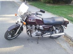 82 Best Cheap Sacramento Craigslist Motorcycles images in 2012