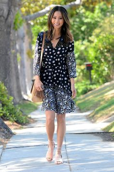 jamie-chung-in-floral-print-for-summer-in-west-hollywood-6-16-2016-3.jpg (1280×1920)