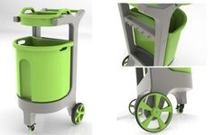 aging in place design ideas - Google Search