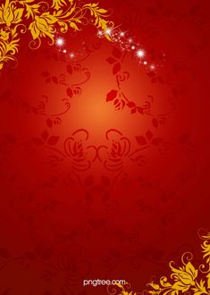 New Year Red Background New Year Background Images, Chinese New Year Background, Banner Background Images, Background Patterns, Fireworks Background, Festival Background, Flower Backgrounds, Colorful Backgrounds, Banner Design