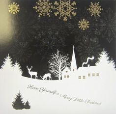 Send season greetings and help out a charity by buying one of these great charity Christmas cards. Charity Christmas Cards, Cancer, Tapestry, Seasons, Traditional, Blog, Xmas, Hanging Tapestry, Tapestries