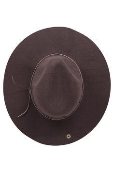40fdb27925d 25 Best I m a Hat Girl images