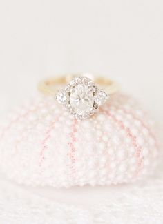 Wonderful >> Best Engagement Rings 2018 #repin