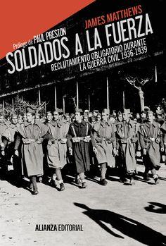 Preston, Film, Music, Books, Movies, Movie Posters, Madrid, Editorial, Products