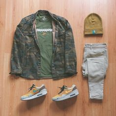 Behind The Scenes By fvshionhub Dope Outfits For Guys, Swag Outfits Men, Stylish Mens Outfits, Casual Outfits, Tomboy Fashion, Streetwear Fashion, Fashion Outfits, Hype Clothing, Mens Clothing Styles