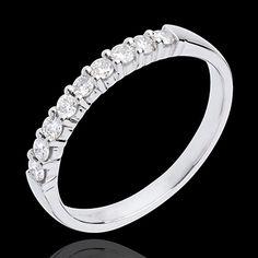 RUBAN FASHION Pendentif 10k or Jaune Véritable ronde brillante coupe diamant 0.10 ct