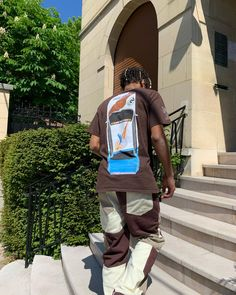 T Shirt Streetwear, Style Streetwear, Streetwear Fashion, Dope Outfits For Guys, Stylish Mens Outfits, Black Men Street Fashion, Outfits Hombre, Vetement Fashion, Tumblr Outfits