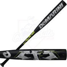 Limited Edition DeMarini CF5 BBCOR Baseball Bat -3oz WTDXCFC-LE