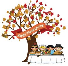 Looking for free animated Happy Thanksgiving gifs? Browse through our extensive range of Happy Thanksgiving animation at PandaGif. Funny Happy Thanksgiving Images, Thanksgiving Pictures For Facebook, Thanksgiving Turkey Images, Happy Thanksgiving Wallpaper, Thanksgiving History, Happy New Year Wallpaper, Thanksgiving Blessings, Thanksgiving Day Parade, Thanksgiving Greetings
