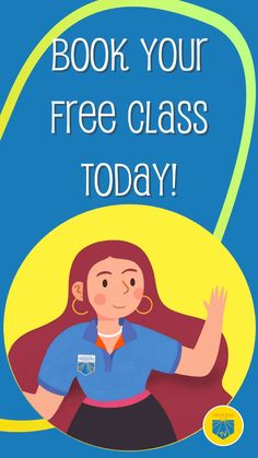 Get spanish fluency with our Native Spanish speaking teachers. . Book a FREE class today!! . #homeschoolingmoms #bilingualkids #learningspanish #freeclass #stayhome Spanish Online, How To Speak Spanish, Learning Spanish, Languages, Homeschool, Books, Free, Learn Spanish, Idioms
