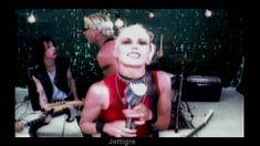 Joan Jett - Real Wild Child