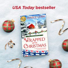 I entered Very Merry Giveaway, part of Enter for a chance to win a brand new Chrysler Pacifica, plus a new daily prize every day. Hallmark Holidays, Hallmark Christmas Movies, Hallmark Movies, Christmas Books, Christmas 2019, Christmas Crafts, Christmas Giveaways, Christmas Countdown, Christmas Goodies