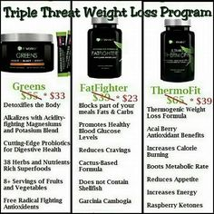 I need testers to do a 90 day ItWorks challenge. Under my discount! Contact me 330-592-7356 or Brittany.duke89@gmail.com