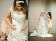 W Scottsdale Wedding Gretchen Wakeman Photography