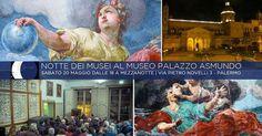 La notte dei Musei al Museo Palazzo Asmundo @ Palazzo Asmundo - 20-Maggio https://www.evensi.it/la-notte-dei-musei-al-museo-palazzo-asmundo-palazzo-asmundo/210829135