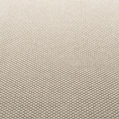 Oslo Loop Pile Woven Carpet